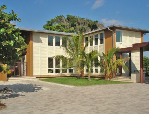 Jupiter Island Dream Home