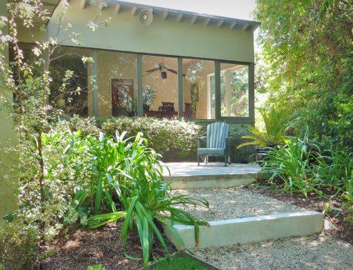 Sherman Oaks Oasis